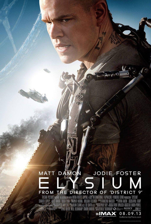 elysium 1