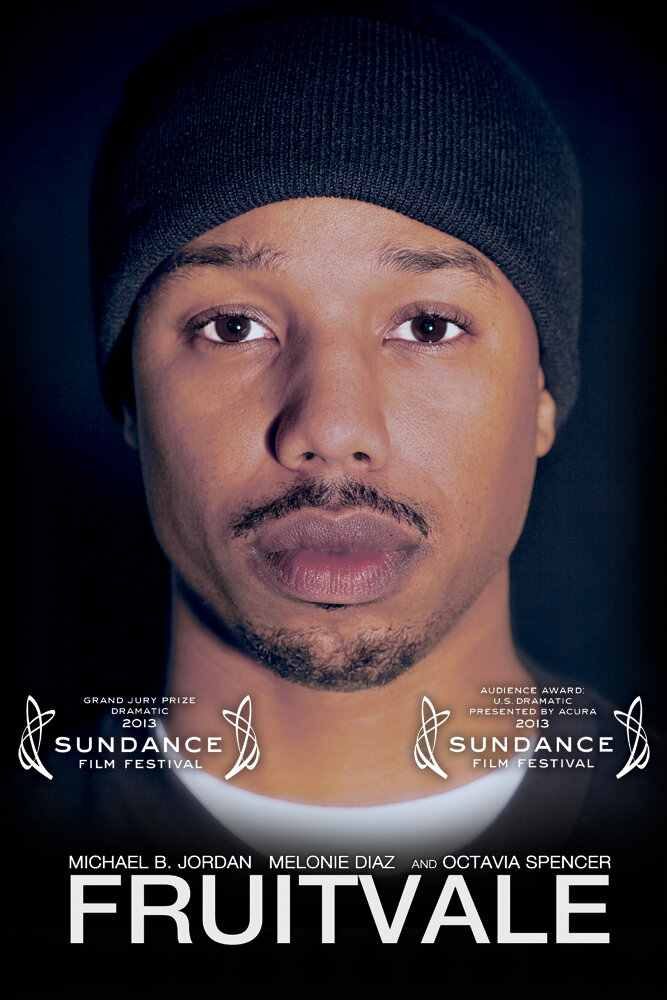 fruitvale-station 1