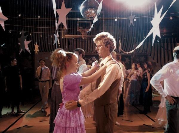 The Definitive High School Slow Dance Playlist Willblogforfooddotcom
