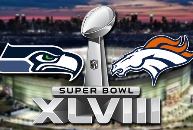 Super-Bowl-48-640x432