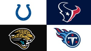 afc-south-collection