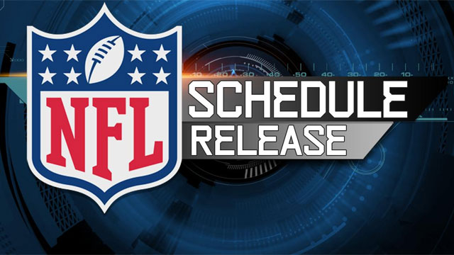 nfl release