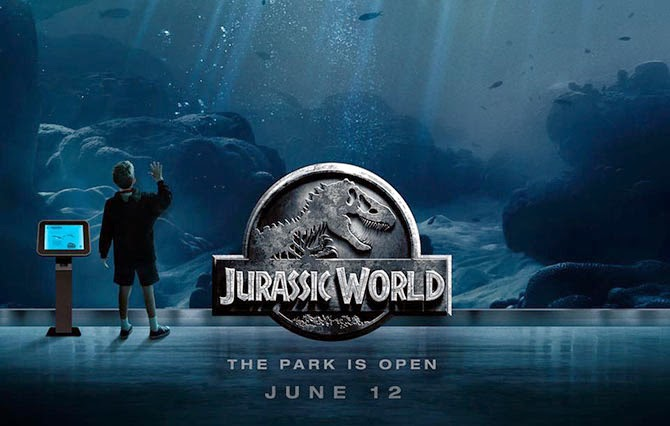 jurassic-world-poster1