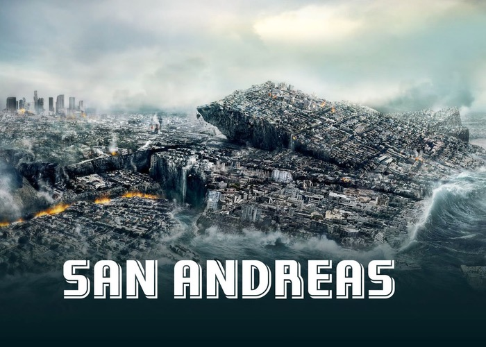 San-Andreas-Movie