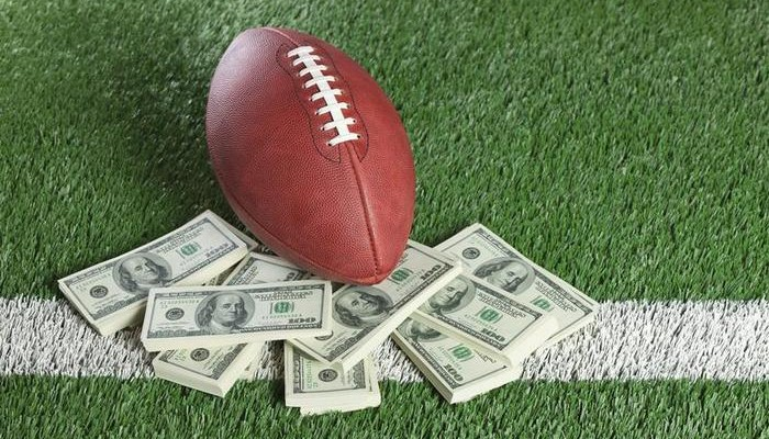football-money-pic