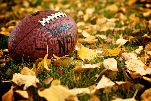 nfl-in-fall