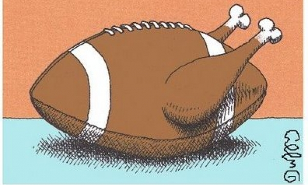 turkey football.jpg