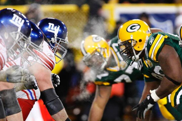 giants-packers